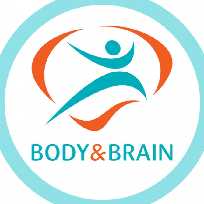 Body Brain Yoga Tai Chi Glendale Az