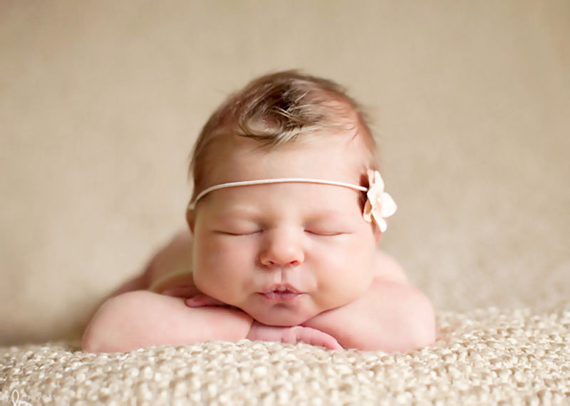Newborn photography tips photography ideas parenting it is extremely important to know that you should pace yourself before you jump into doing anything you just had a baby so just wait for one or two days solutioingenieria Images