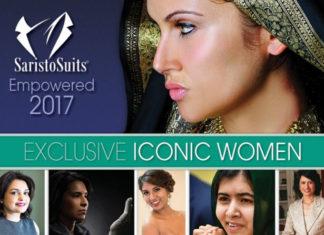 Women Empowerment Calendar