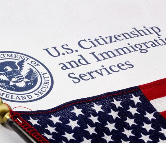 EAD for H-4 visa holders