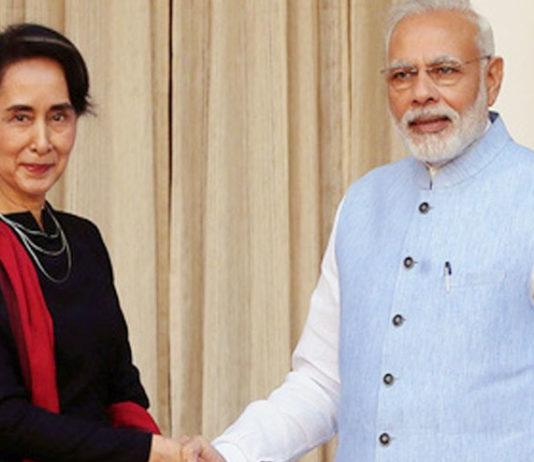 India to grant gratis visas
