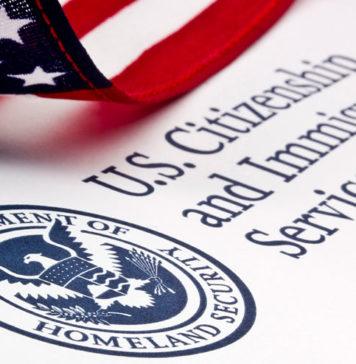 rules for H1B visa renewal