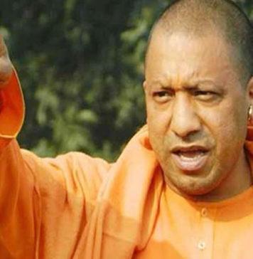 UP CM Asks NRIs in Mauritius