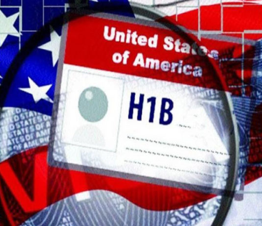 H-1B spouses