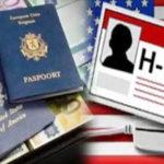 Trumps proposal to curb H-1B visa extensions