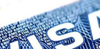 H-1B visa extension