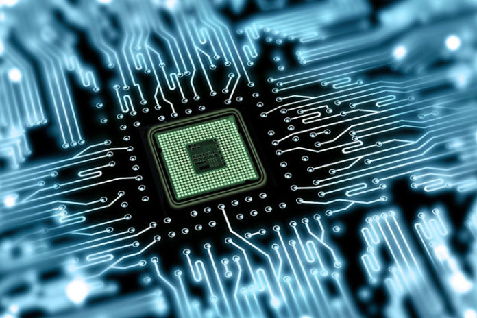 robotics in defence sector